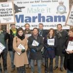 Marham2