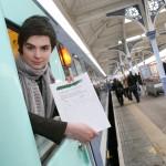 snf_rail_005